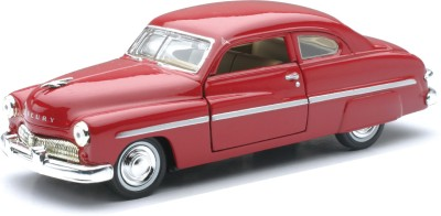 New-Ray 1949 Ford Mercury
