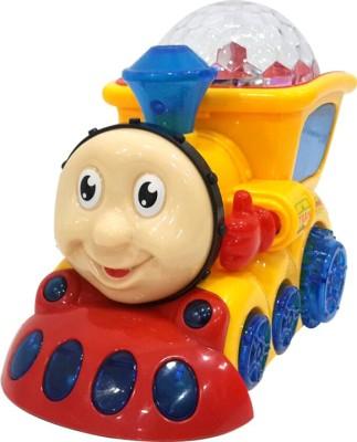 VTC Light Train