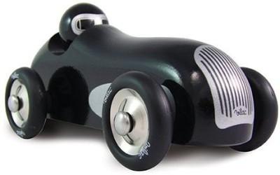 Vilac Old Sport Car, Black
