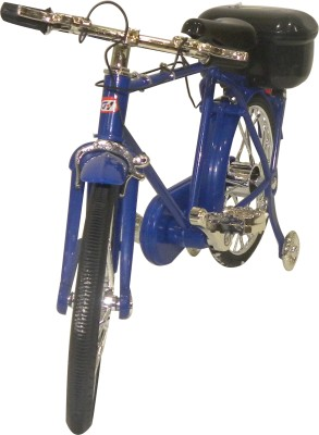 VTC Exquisite Funny Bicycle