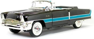Road Signature 1955 Packard Caribbean Convertible 1:18 Yatming