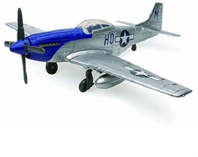 New-Ray P-51 Mustang