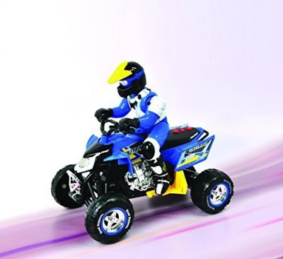Road Rippers Offroad Rumbler Atv (Colors Vary)