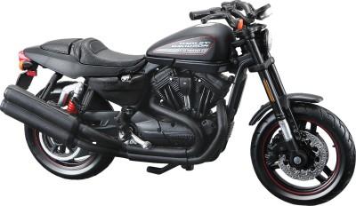 Maisto Harley-Davidson 2011 XR 1200X
