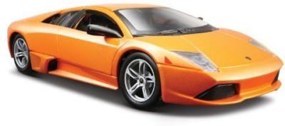 Maisto 124 Scale Lamborghini Murcilago Lp 640 Diecast
