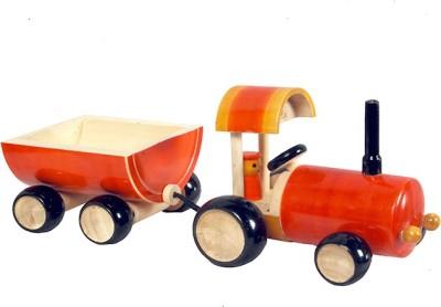 MNC Tractor