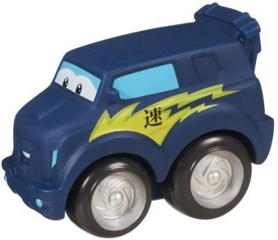 Hasbro Soku The Cruiser Chuck And Friends Tonka Trucks