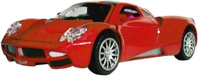 Adraxx 1:28 Scale Die Cast Dashing Sports Car Toy Collector Model