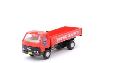 Centy Dcm Open Truck