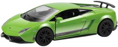 RMZ City Lamborghini Gallardo LP 570-4 Superleggera