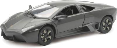New-Ray Lamborghini Reventon