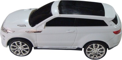 Starmark Simulaton Model Car