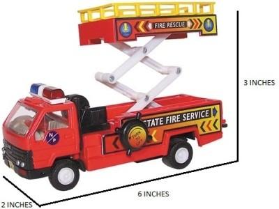 Centy Break Down Services CT-077