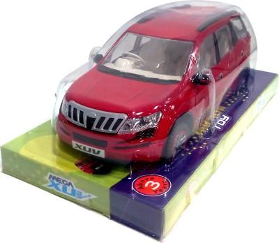 Centy Toys Mega 500 Xuv In Blister