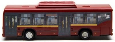 Centy Toys Low Floor Bus