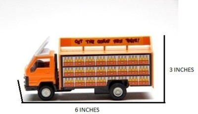 Centy Dcm Container