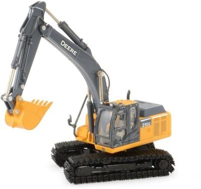 Ertl Collectibles John Deere LC Excavator