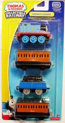 Thomas & Friends Thomas classic