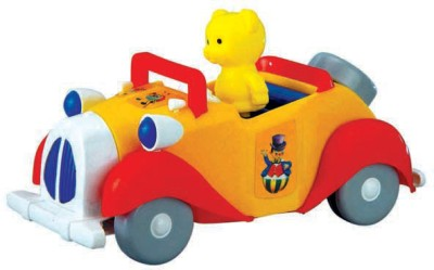 Anand Toys Andy Car