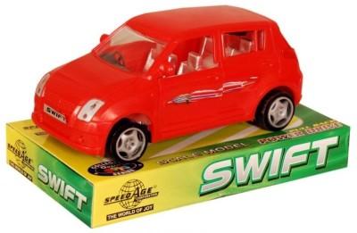 Speedage Maruti Swift Dlx. Pull Back DO