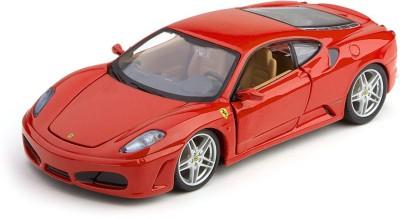 Bburago Ferrari F430