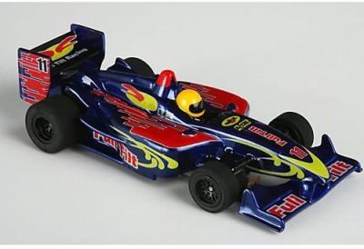 AFX Formula Full Tilt 11 Mega G 70309