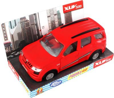 Min Toy XUV 500