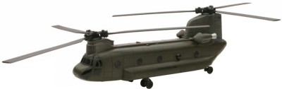 New-Ray Boeing CH-47 Chinook