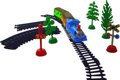 Shop4everything Smart Thomas Train set