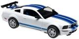 Hasbro Transformers Alternators Ford Mus...