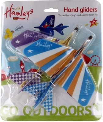 Hamleys Pla W Colourways (Pack of 2)