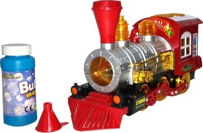VTC Happy Motion Train