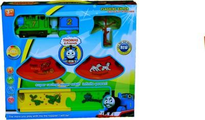 Real Deals Thomas & Friend