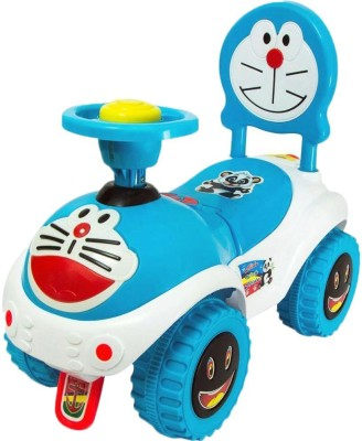 Panda Attractive, Branded & Joyful Baby Suneo Rider