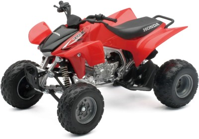 New-Ray Honda TRX450R