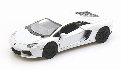 i-gadgets Kinsmart Lamborghini Aventador
