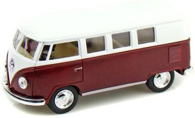 i-gadgets Kinsmart Volkswagen 1962 Bus