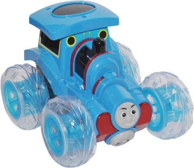 RK Toys Thomas