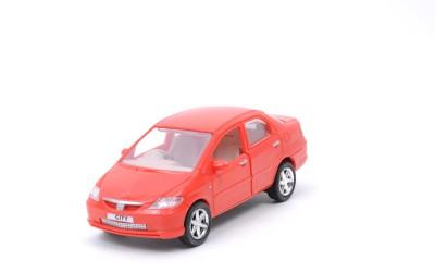 Centy Honda City Car New