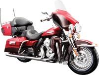 Maisto Harley - Davidson 2013 FLHTK Electra Glide Ultra Limited