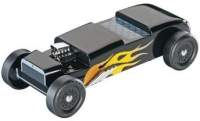 Revell Hot Rod Racer Kit