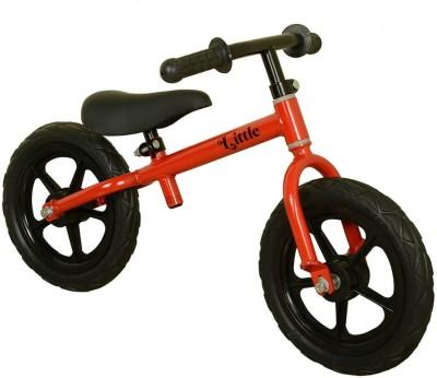 Little Balance Bike Mag wheels