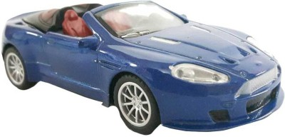 Lotus New Pull Back Action Die Cast Toys Model