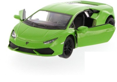 i-gadgets Kinsmart Lamborghini Huracan Gr