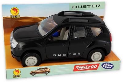 Shinsei Duster