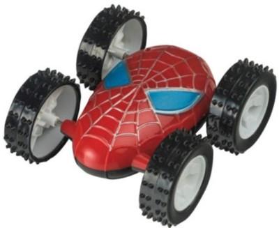 Rahul Toys Spider Bar Ultipalti