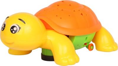 HTC Harshit Toys