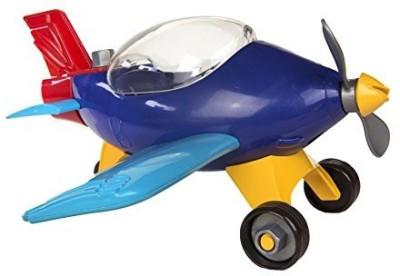 B. Toys Build-a-Ma-Jigs Toy Aeroplane