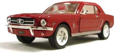 Kinsmart 1964 1/2 Ford Mustang