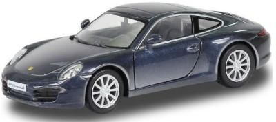 RMZ City Porsche 911 Carrera S